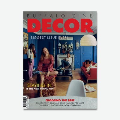 ISSUE 6 AS PRODUCT COVERS2
